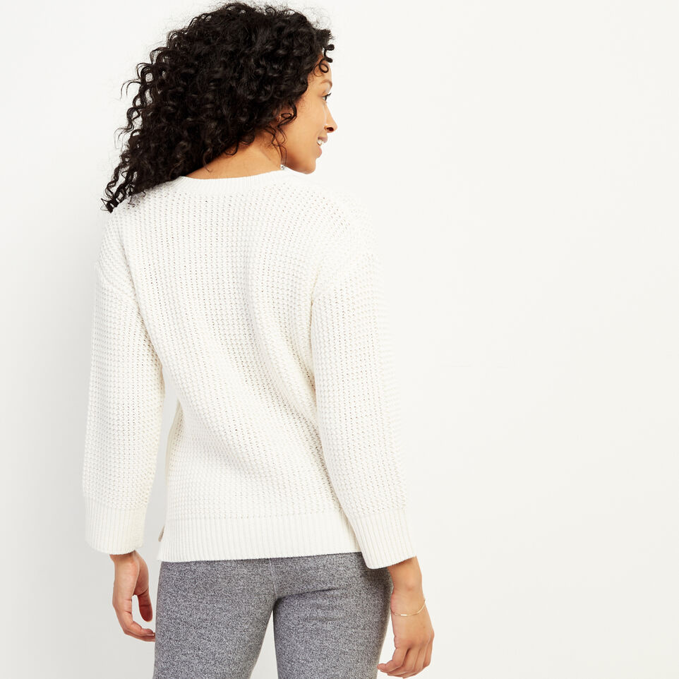 Roots-undefined-Jasper Open Knit Sweater-undefined-D