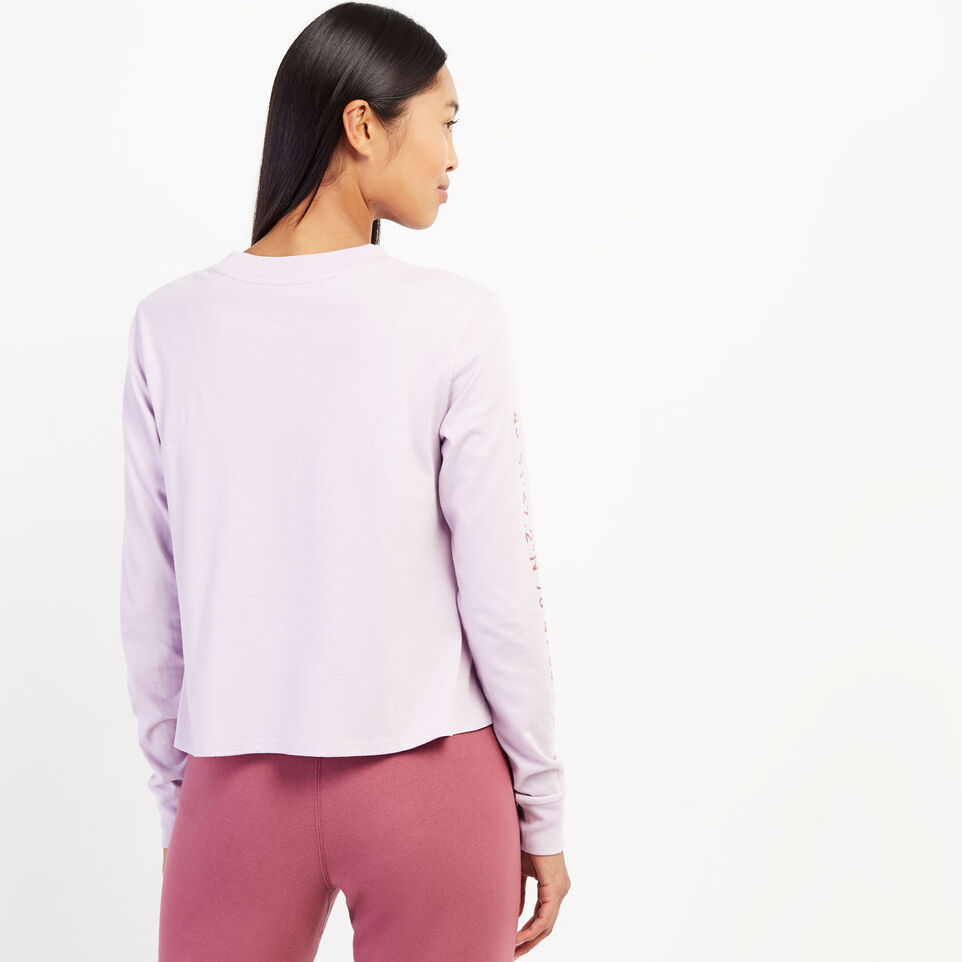 Roots-undefined-Womens Surplus Long Sleeve T-Shirt-undefined-D