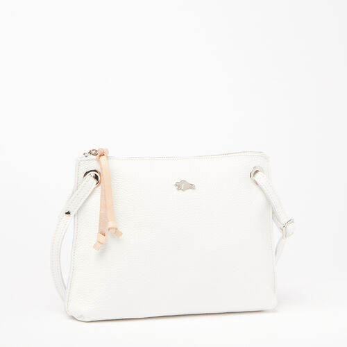 Roots-Sale Leather-Edie Bag Prince-White-A