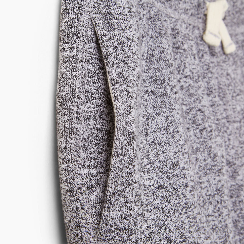 Roots-Kids Bottoms-Boys Original Sweatpant-Salt & Pepper-E