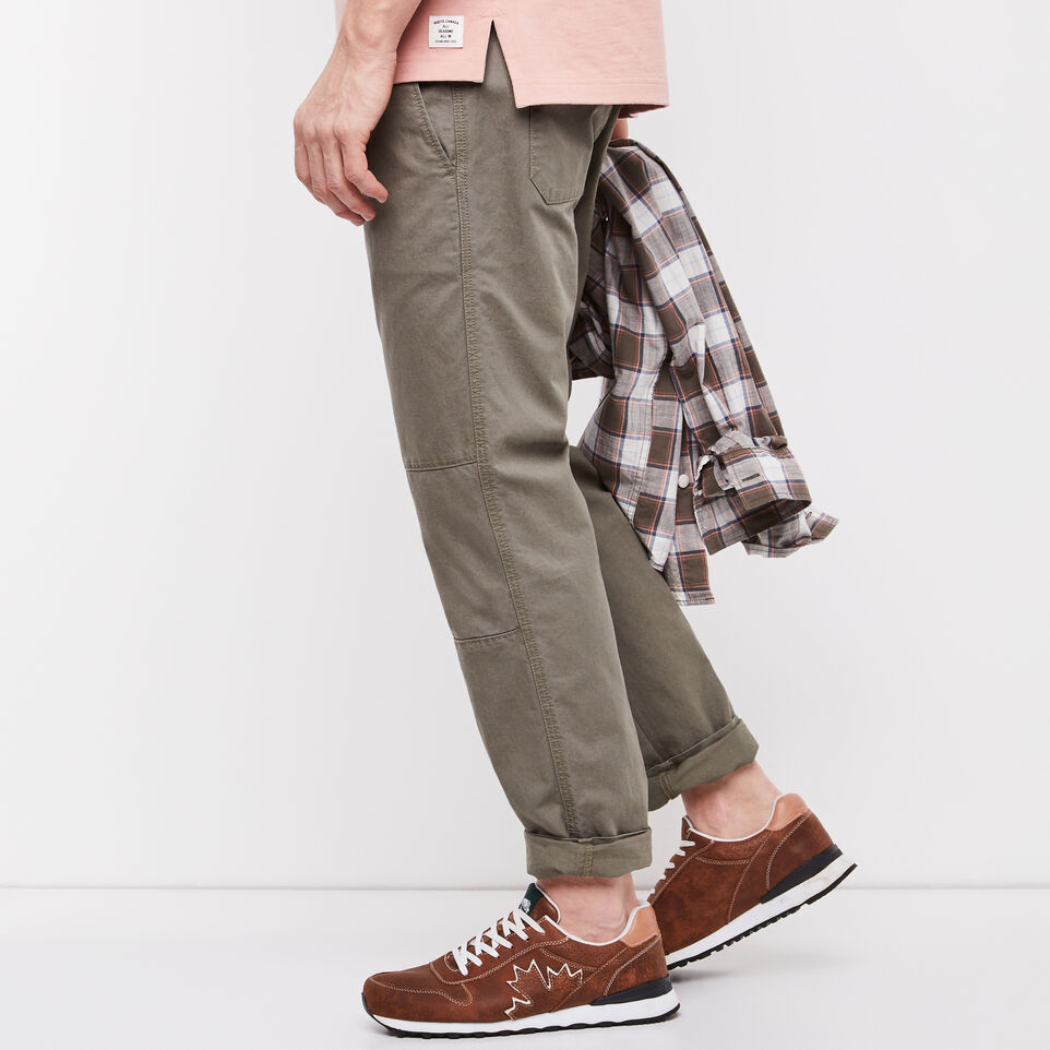 Roots-undefined-Sail Pant-undefined-B