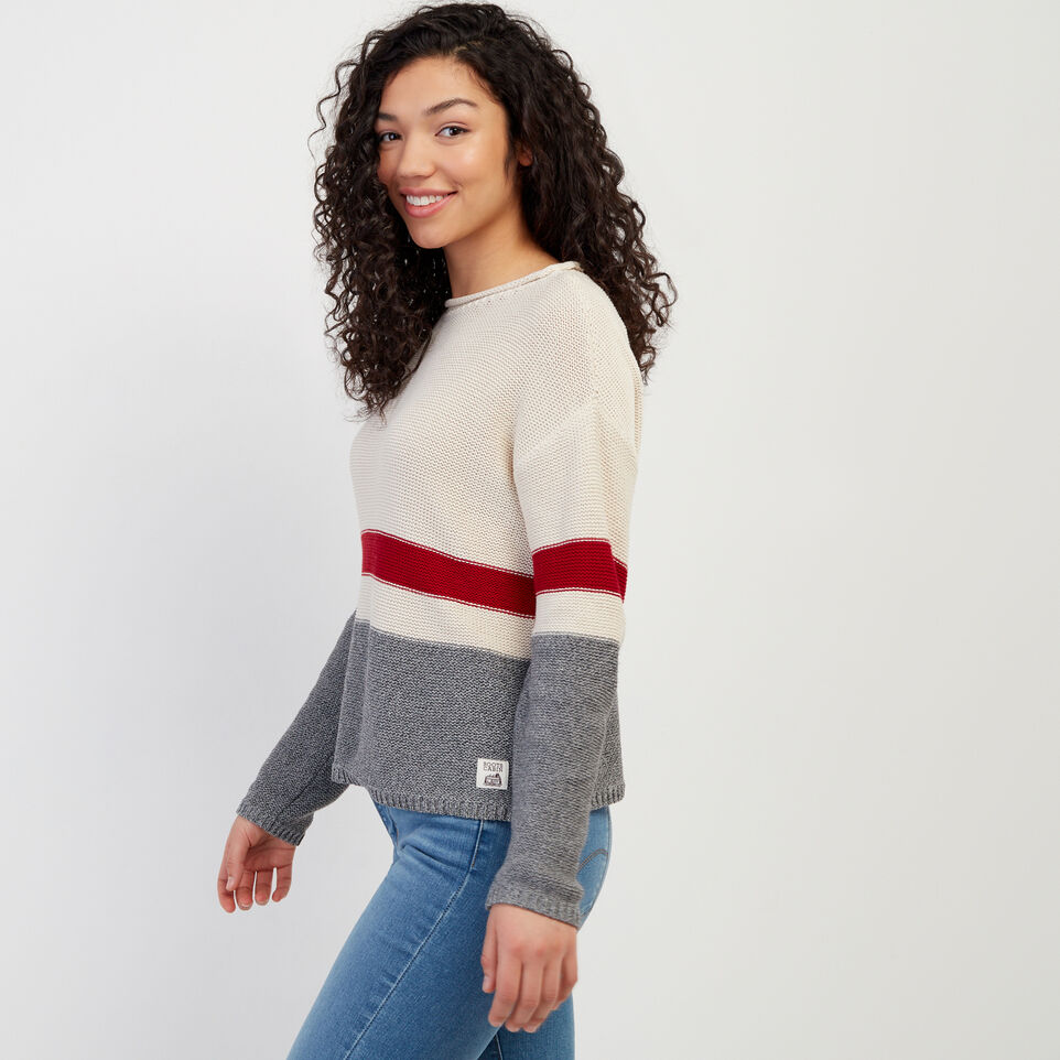 Roots-undefined-Cabin Pullover Sweater-undefined-C