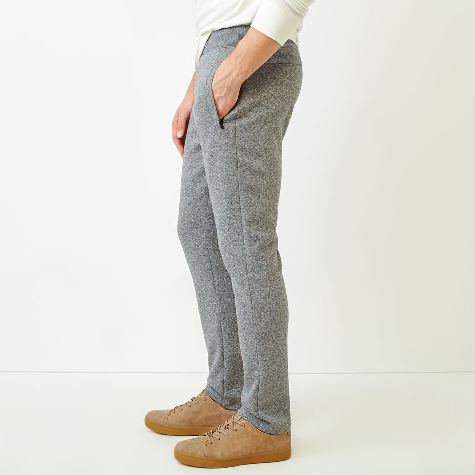 Roots-undefined-Pantalon Roots City-undefined-C