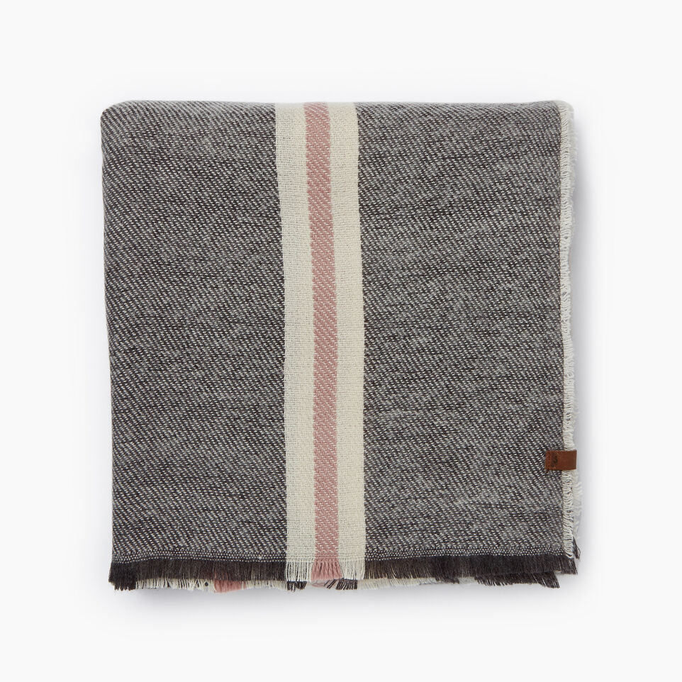 Roots-undefined-Gatineau Scarf-undefined-A