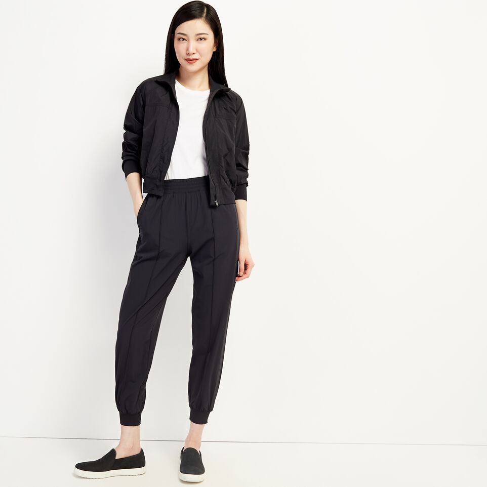 Roots-undefined-Journey Jogger-undefined-B
