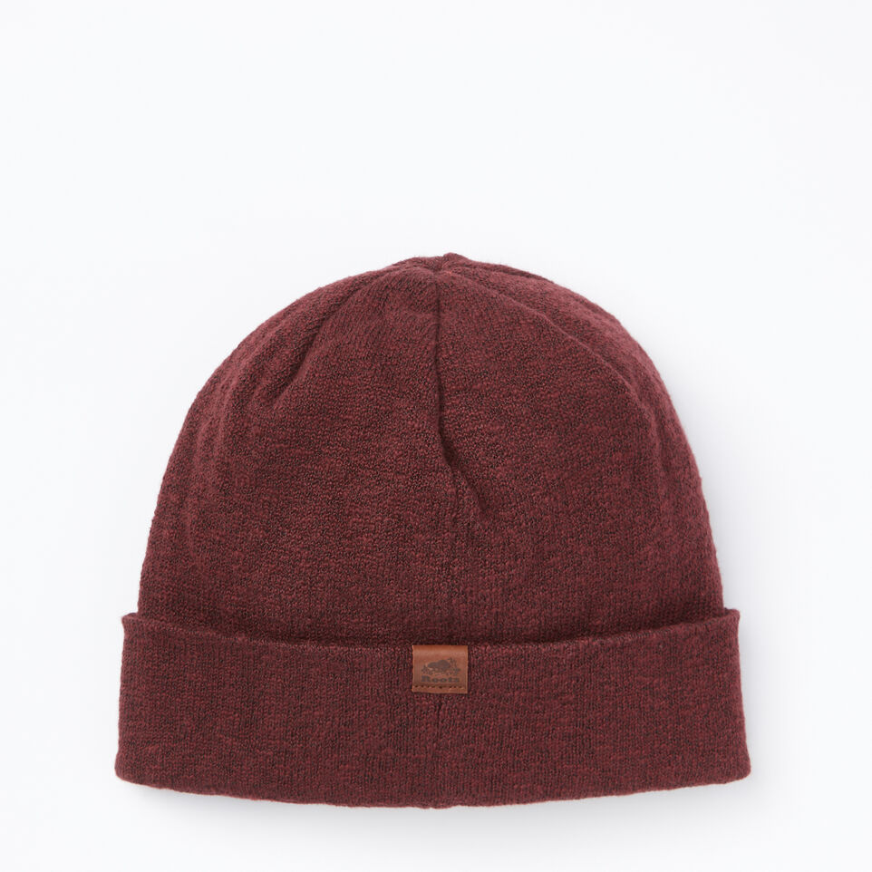 Roots-undefined-Tuque renard des neiges-undefined-C