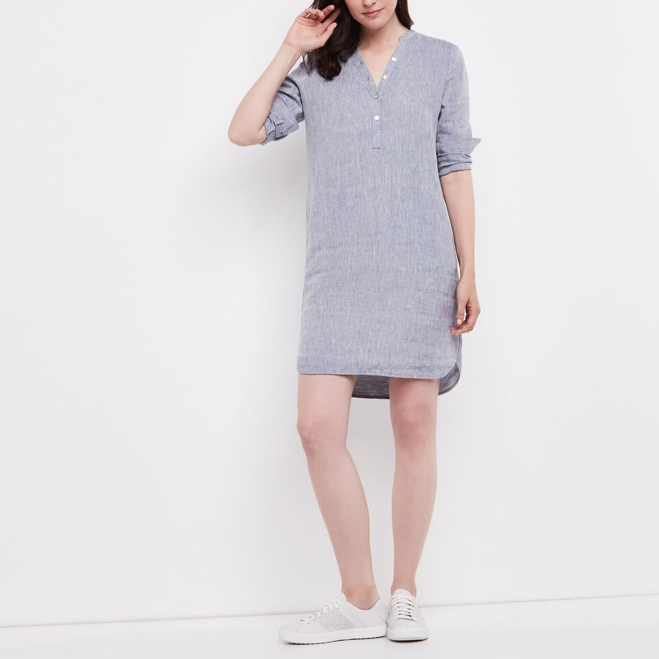 Roots-Mabel Dress
