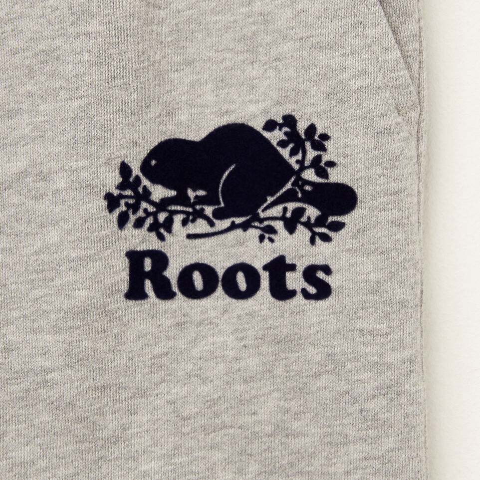 Roots-undefined-Boys Jasper Short-undefined-D