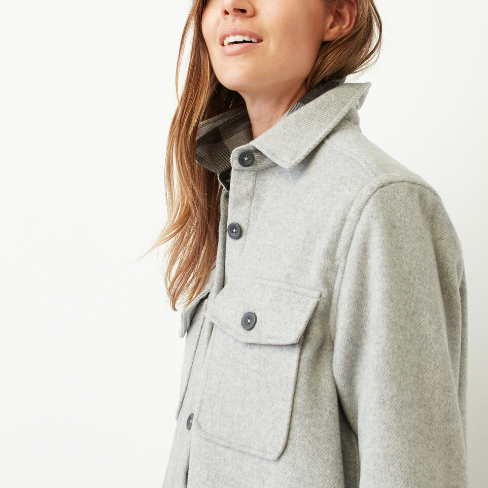 Roots-undefined-Aberdeen Shacket-undefined-E