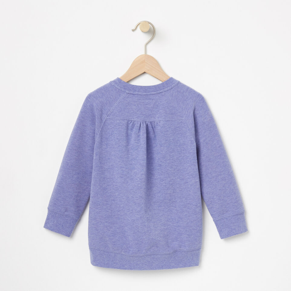 Roots-undefined-Toddler Cooper Tunic-undefined-B