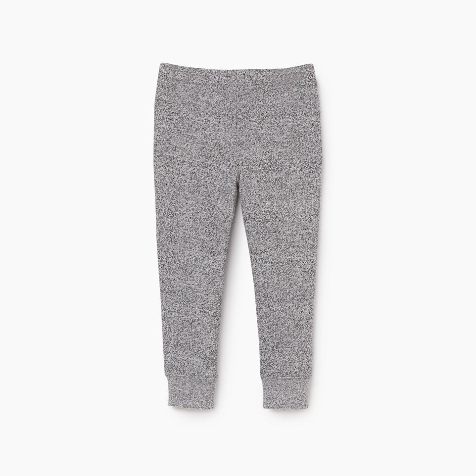 Roots-undefined-Toddler Slim Cuff Sweatpant-undefined-B