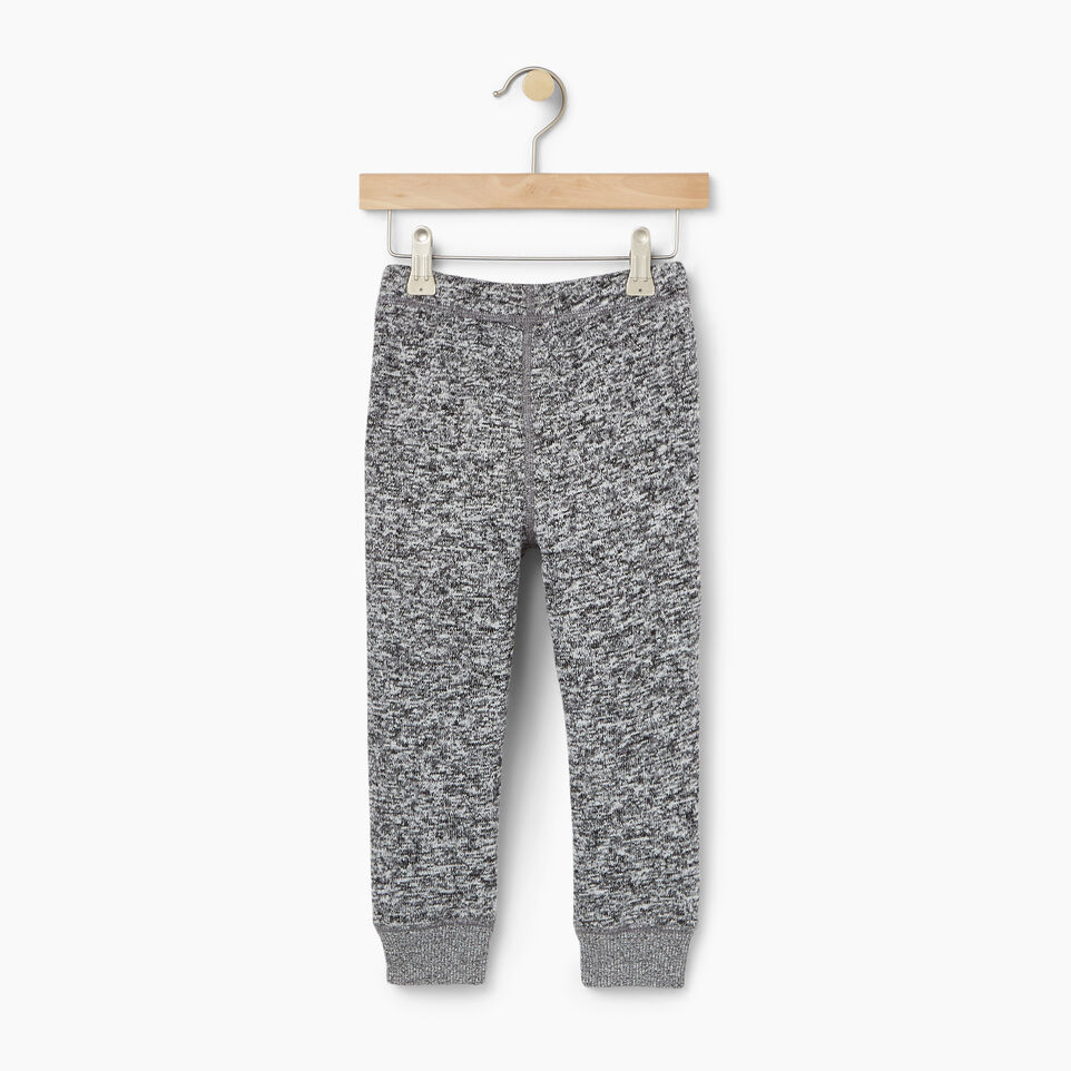 Roots-undefined-Toddler Sweater Fleece Sweatpant-undefined-B