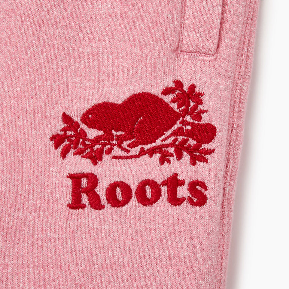 Roots-undefined-Baby Roots Cabin Cozy Sweatpant-undefined-C