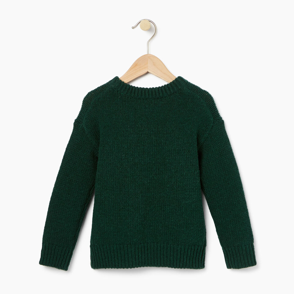 Roots-undefined-Toddler Vault Crew Sweater-undefined-B