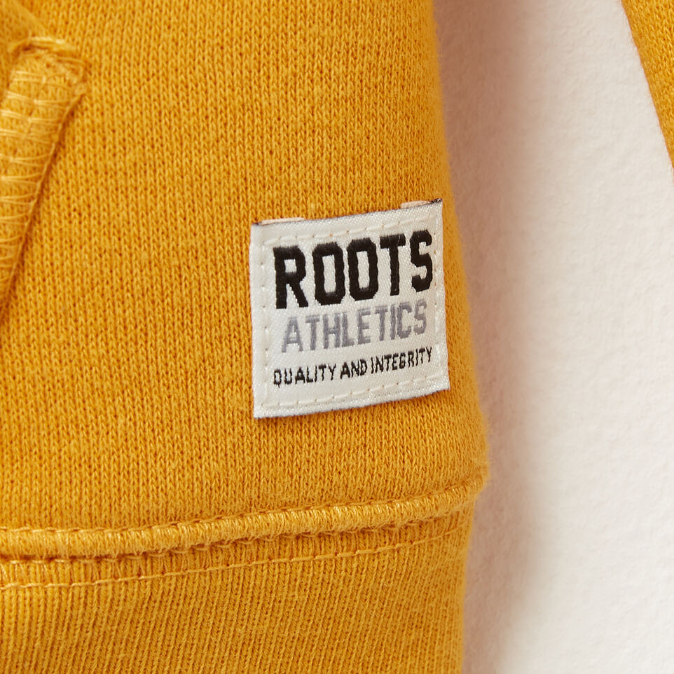 Roots-undefined-Boys Original Full Zip Hoody-undefined-D