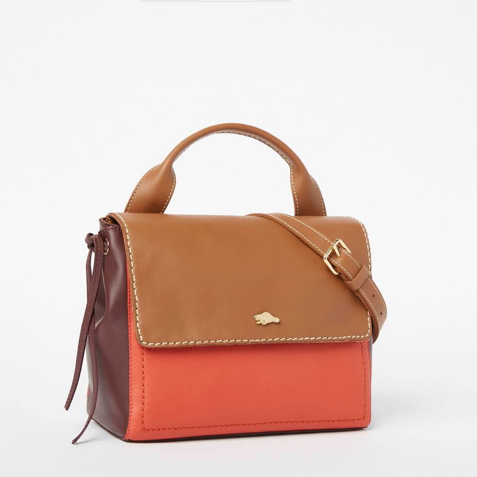Roots-undefined-Sac Bella Bridle-undefined-A