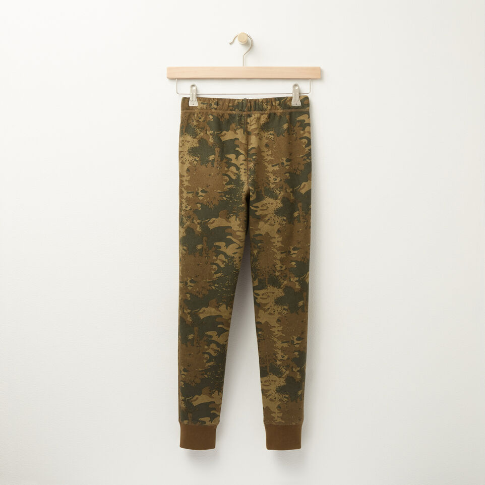 Roots-undefined-Boys Hayden Slim Sweatpant-undefined-B