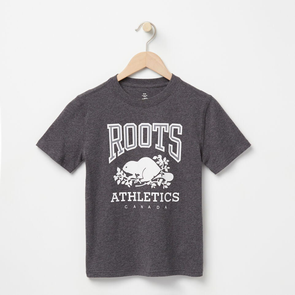 Roots-undefined-Boys RBA T-shirt-undefined-A