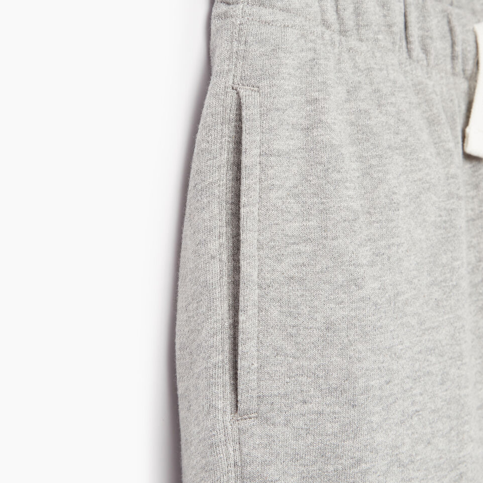 Roots-undefined-Girls Roots Varsity Sweatpant-undefined-E