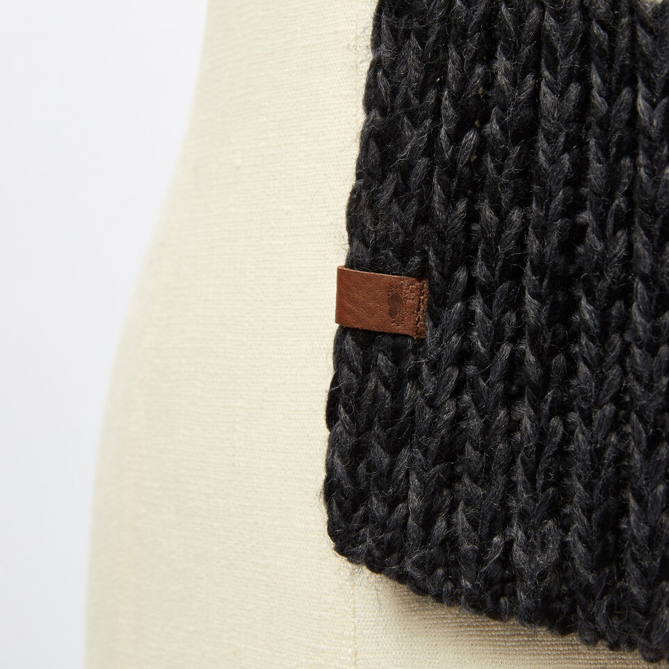 Roots-undefined-Serra Chunky Scarf-undefined-C