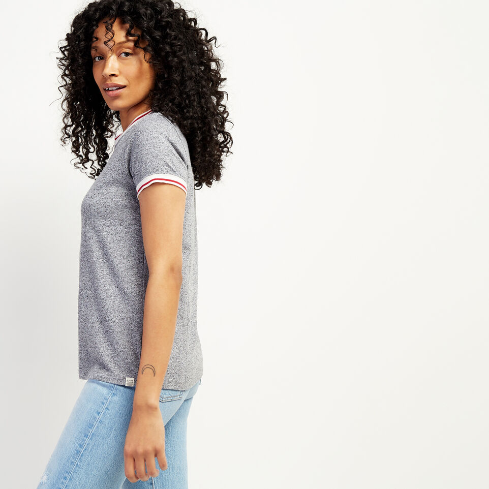 Roots-undefined-Cabin Ringer Top-undefined-C
