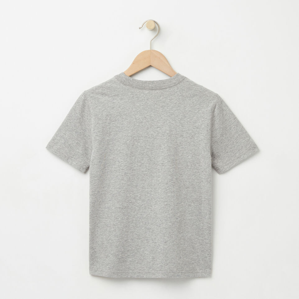 Roots-undefined-Boys Multi Maple T-shirt-undefined-B