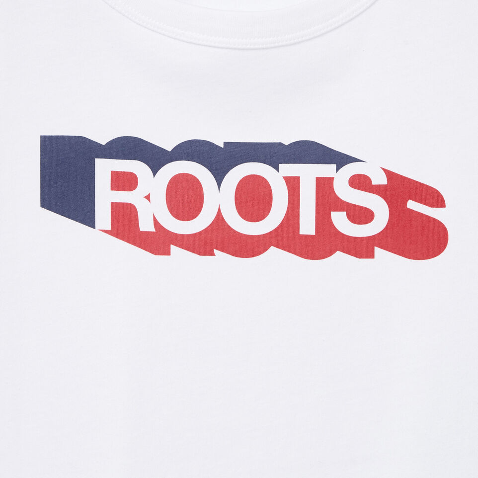 Roots-Women Our Favourite New Arrivals-Chatham Tank Top-undefined-D