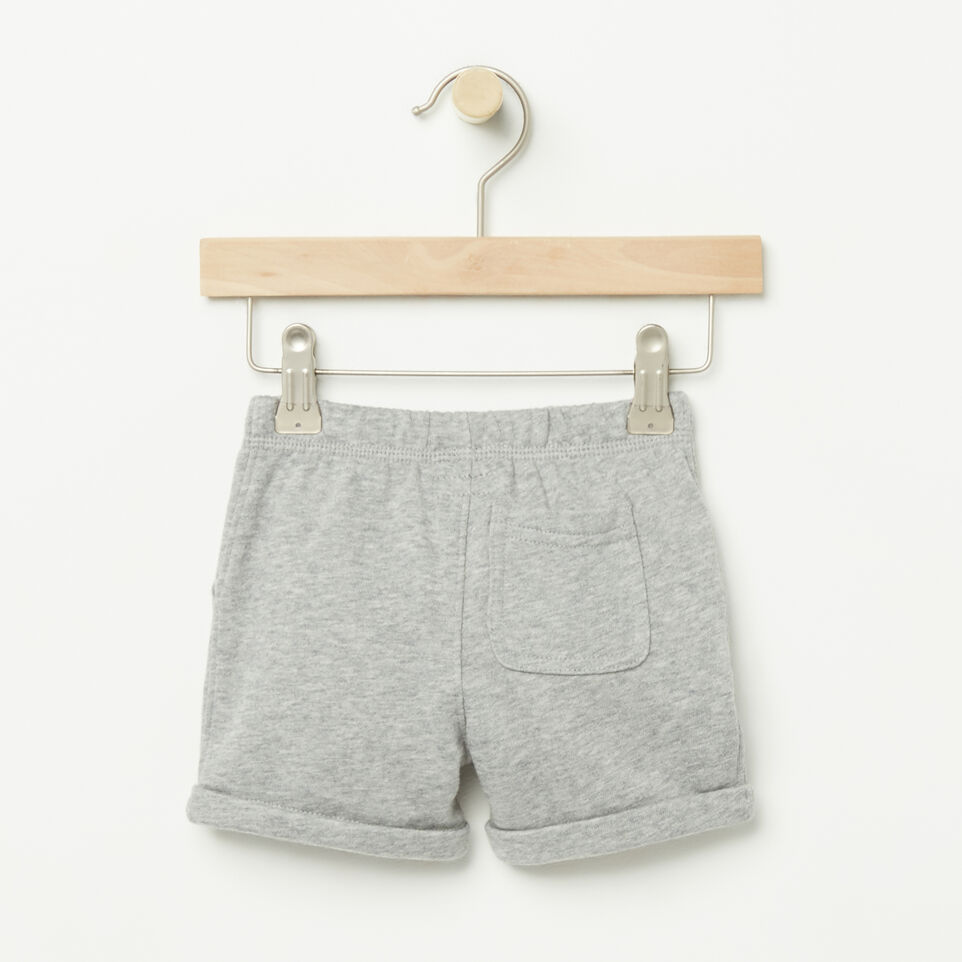 Roots-undefined-Baby Jasper Short-undefined-B