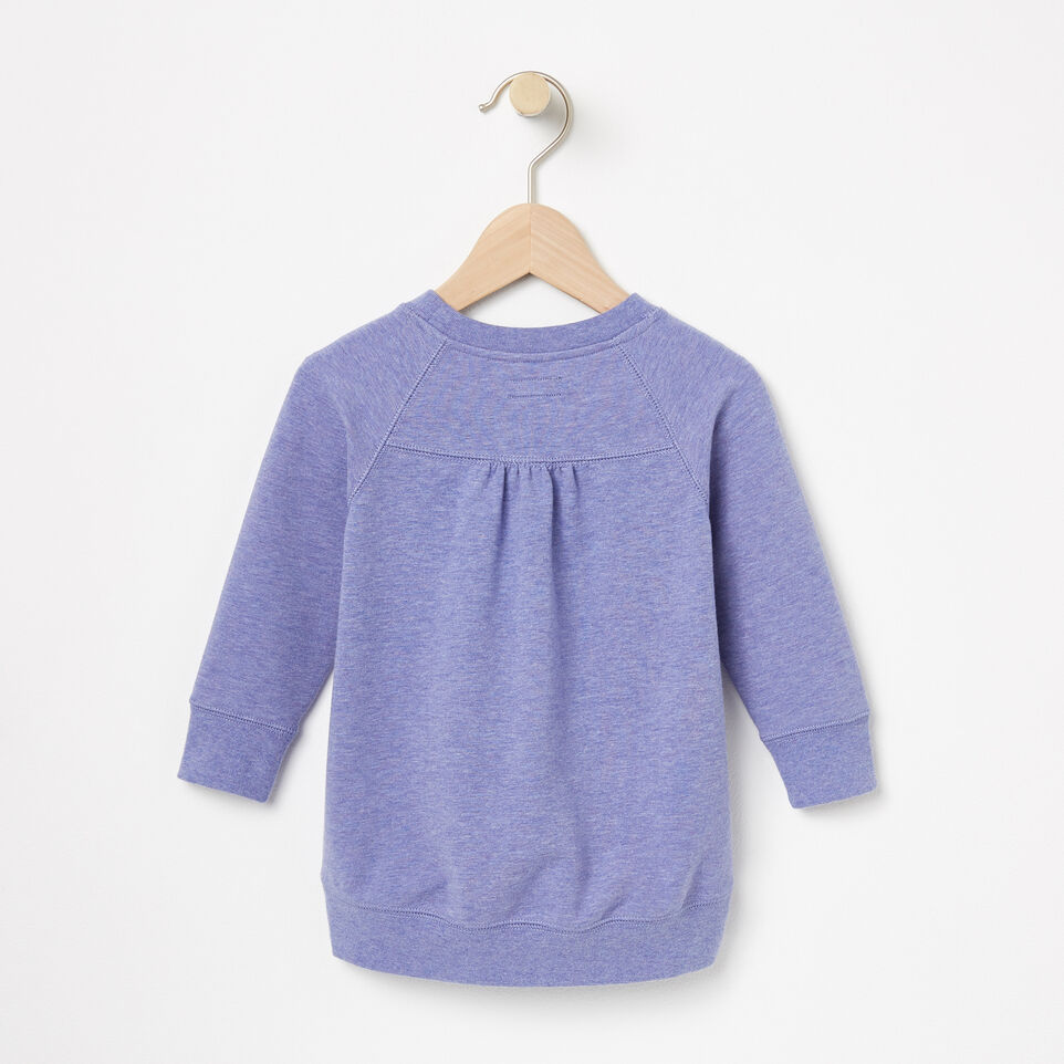Roots-undefined-Baby Cooper Tunic-undefined-B
