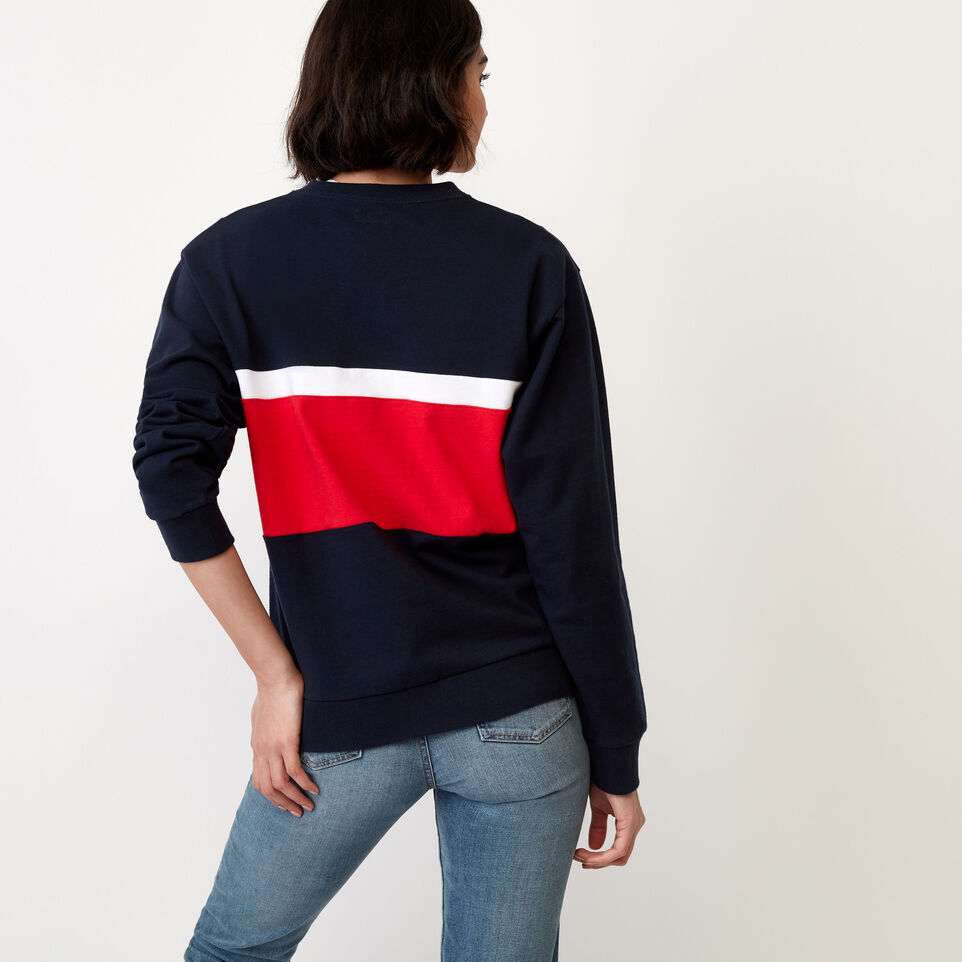 Roots-undefined-Sable Pullover-undefined-D