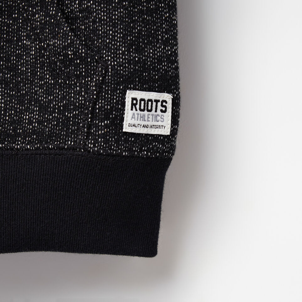 Roots-undefined-Toddler Original Pepper Full Zip Hoody-undefined-D
