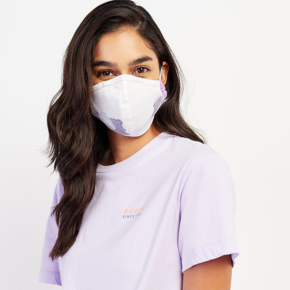 Roots-undefined-Lightweight Avonlea Reusable Face Mask-undefined-B