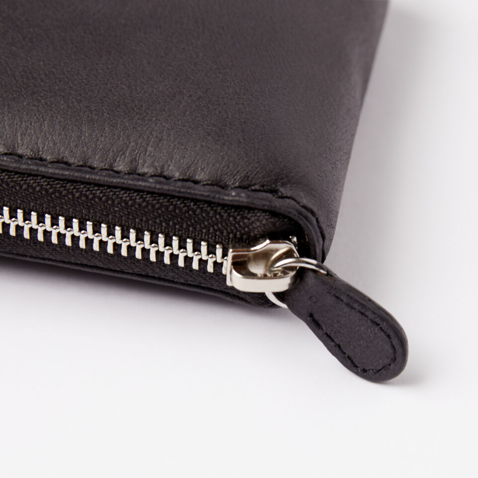 Roots-undefined-Mens Zip Around Wallet Tribe-undefined-E