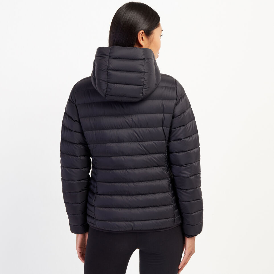 Roots-undefined-Roots Packable Jacket-undefined-D