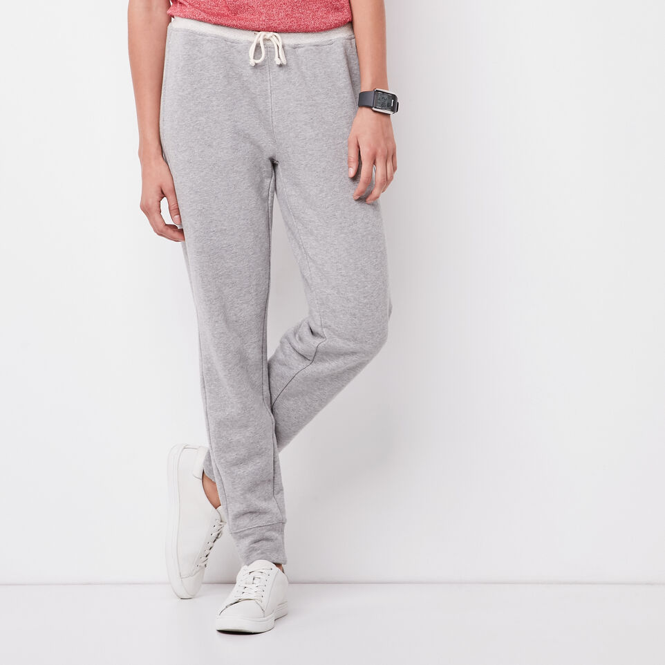 Roots-undefined-Pantalon Fawn-undefined-B
