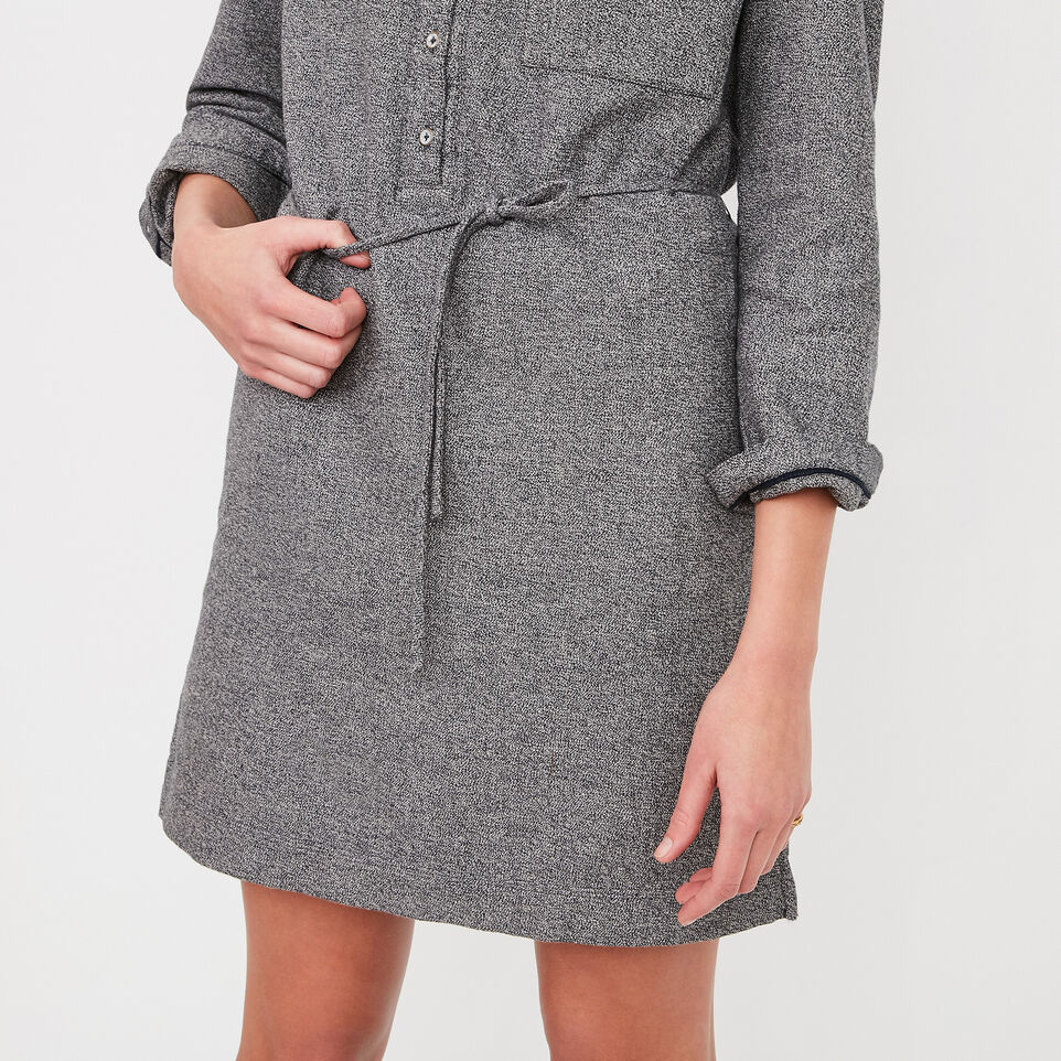 Roots-undefined-Rosswood Dress-undefined-D