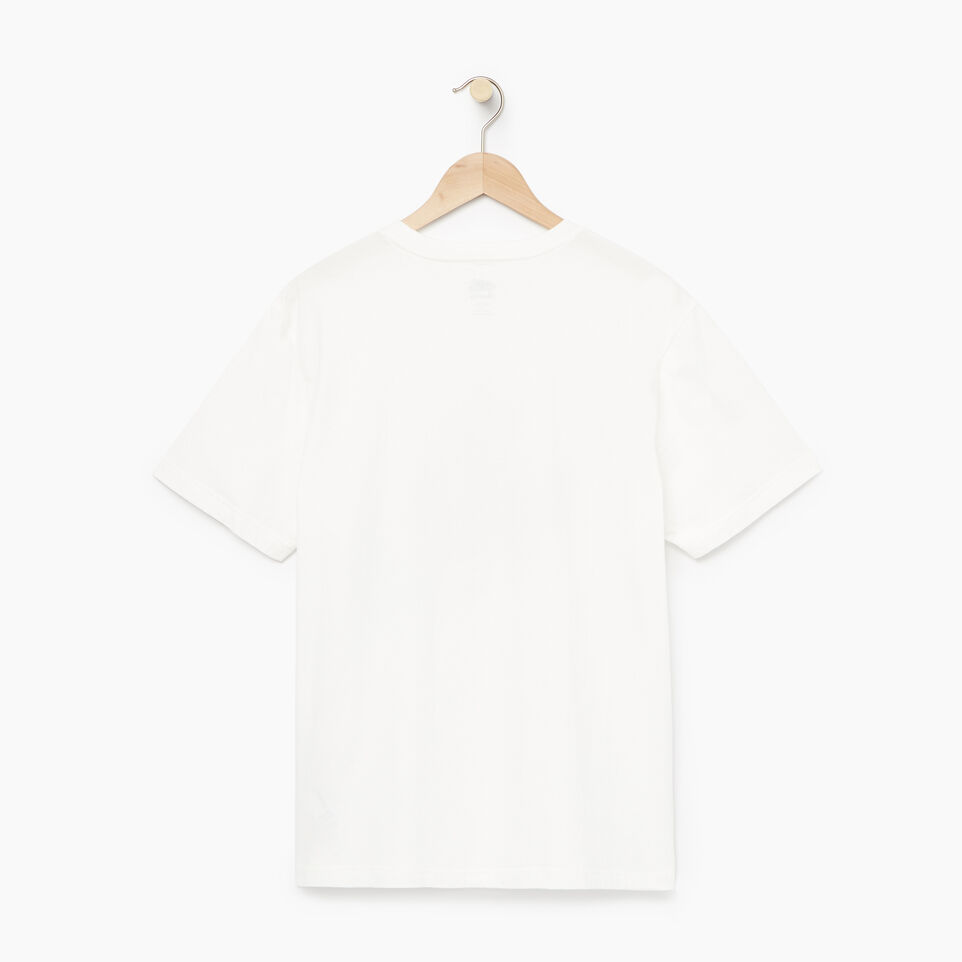 Roots-undefined-Mens Maple Chroma T-shirt-undefined-B