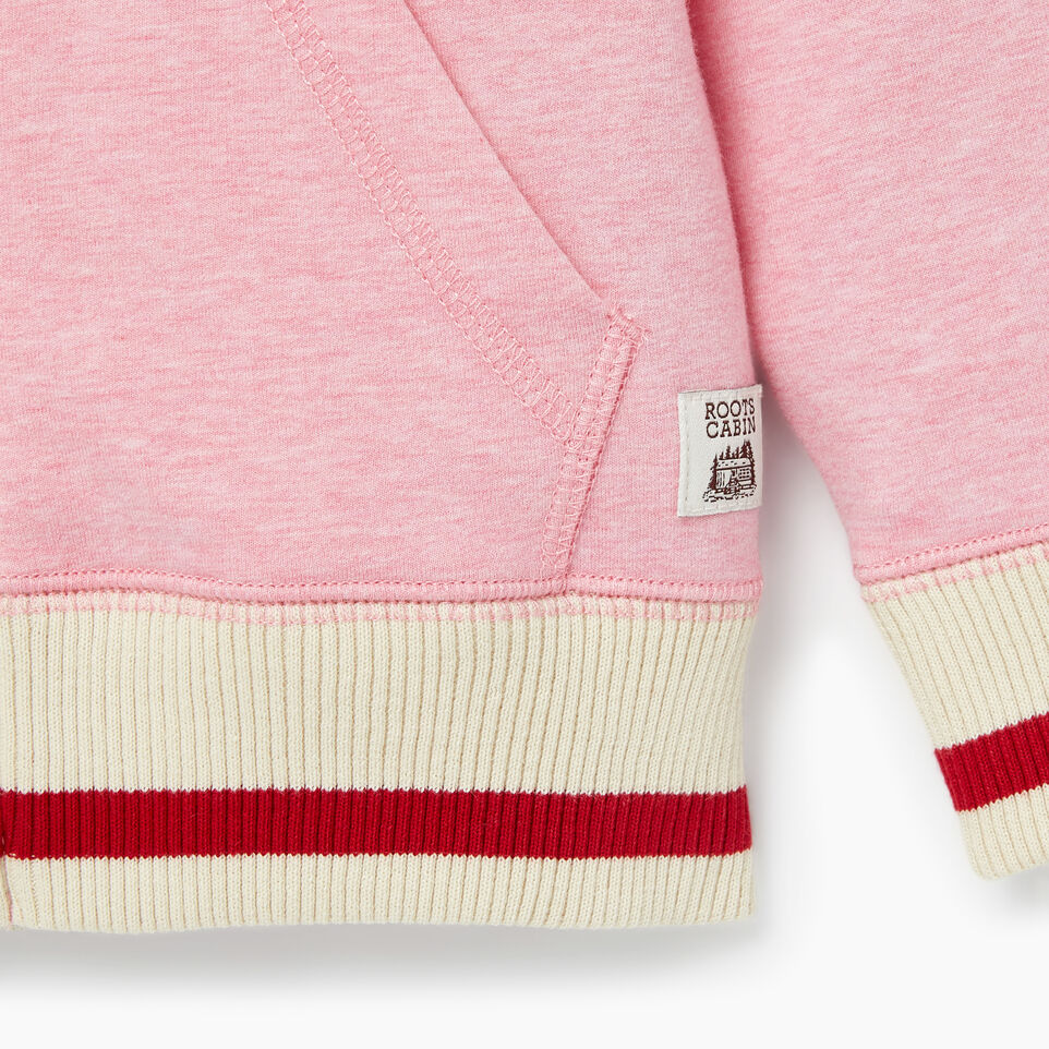Roots-undefined-Toddler Cabin Full Zip Hoody-undefined-D
