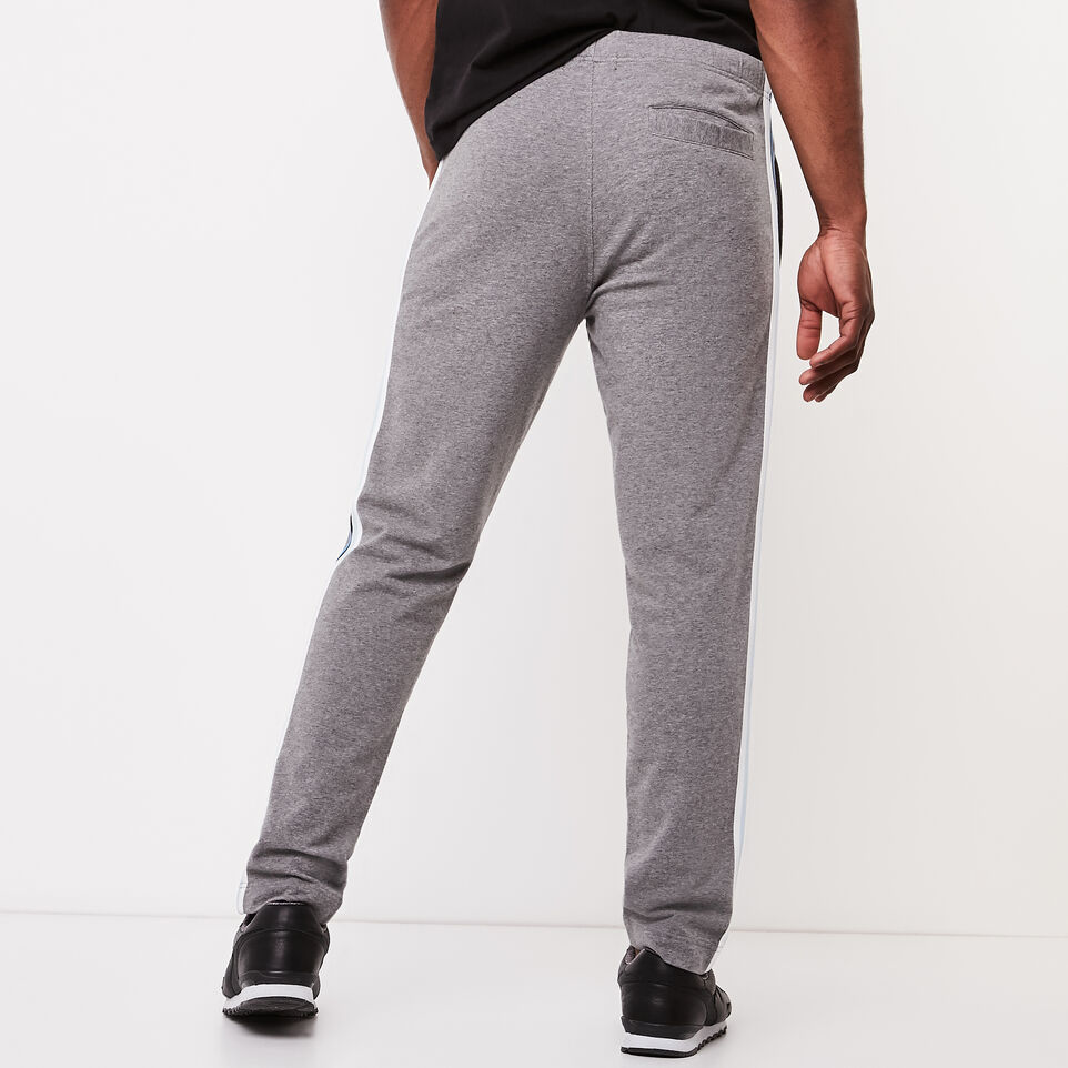 Roots-undefined-National Slim Sweatpant-undefined-D