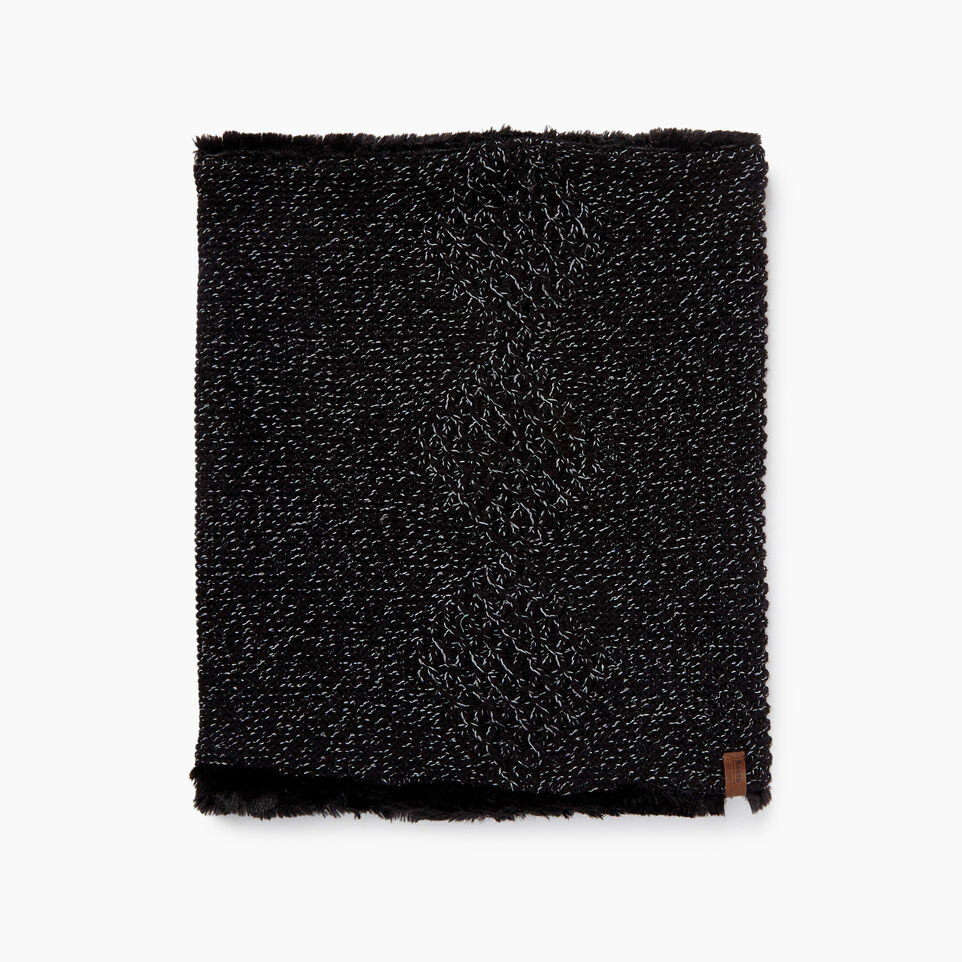 Roots-undefined-Polar Fox Snood-undefined-A