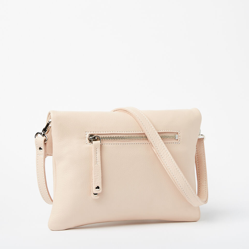 Roots-undefined-Anna Clutch Prince-undefined-C