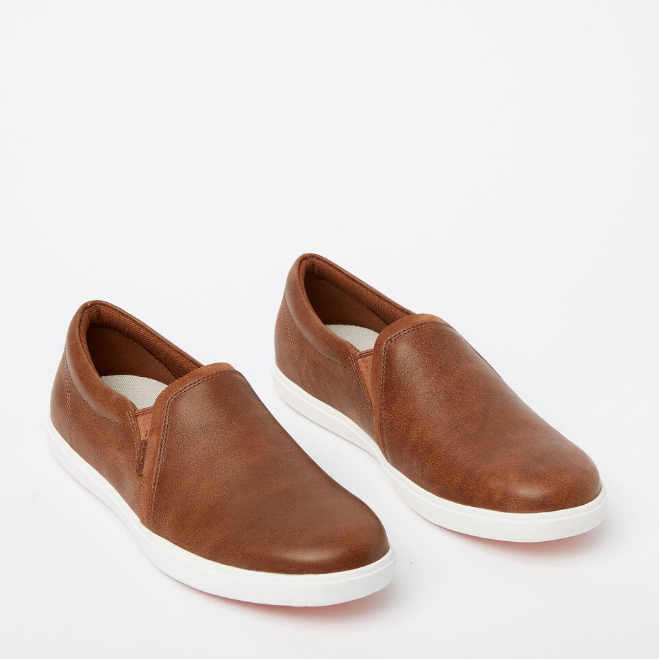 Roots-undefined-Womens Bellwoods Light Slip On-undefined-B