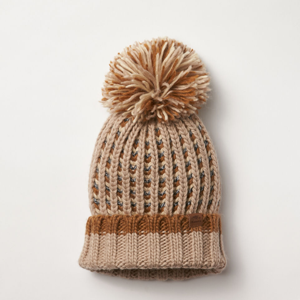 Roots-undefined-Jaclyn Chunky Toque-undefined-A