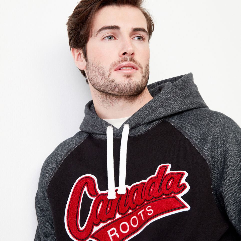 Roots-undefined-Canada Hoody-undefined-E