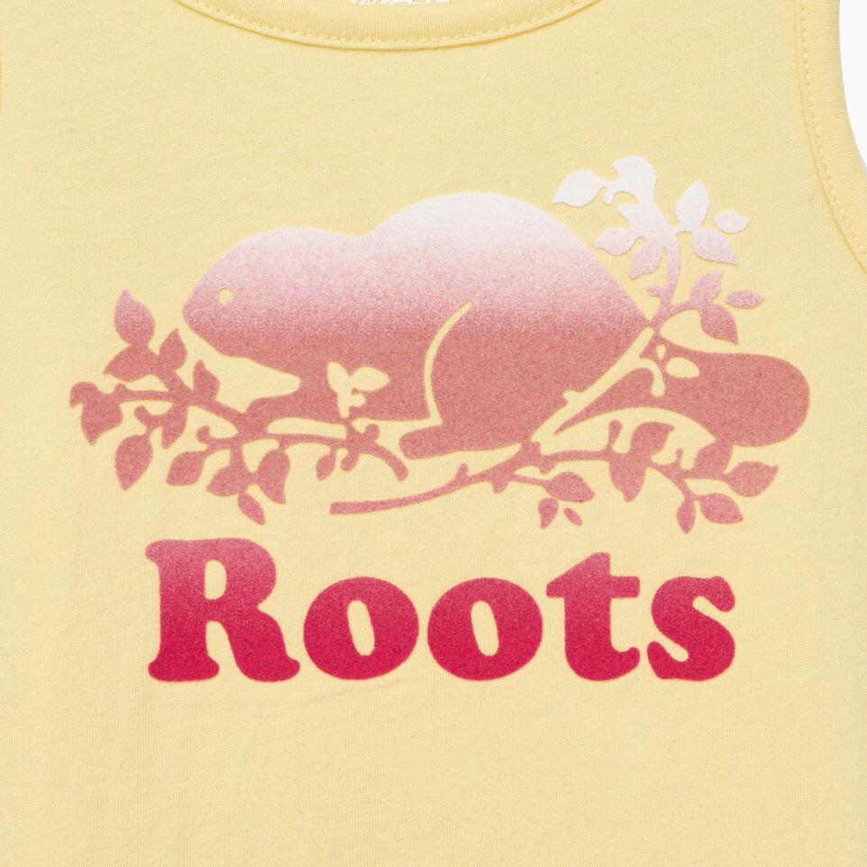 Roots-undefined-Toddler Gradient Cooper Beaver Tank-undefined-D