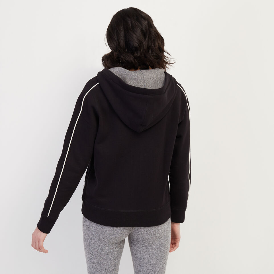 Roots-undefined-Canada Full Zip-undefined-D