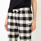 Roots-undefined-Inglenook Lounge Pant-undefined-E