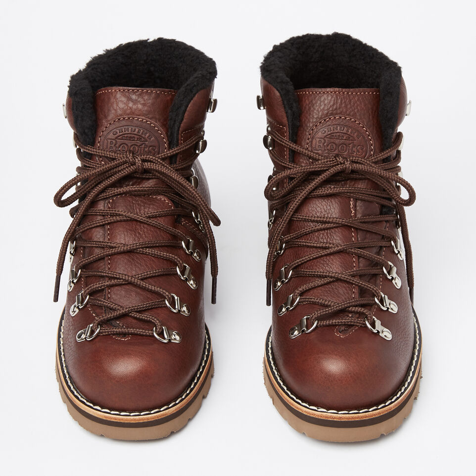 Roots-undefined-Mens Nordic Boot Salvador-undefined-E