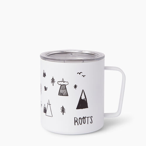 Roots-New For November General Store-Roots X Miir Travel Mug-Steel Grey-A