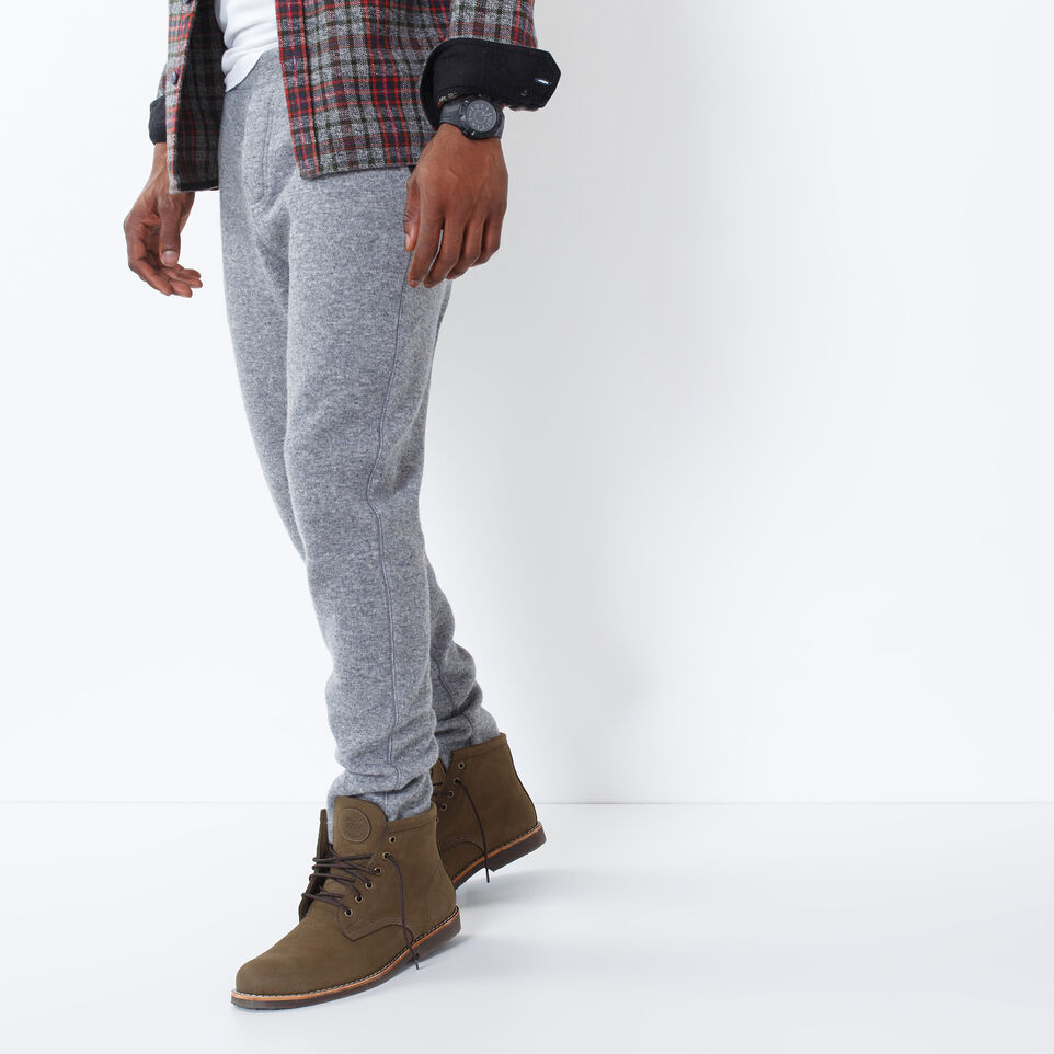 Roots-undefined-Copeland Wool Pant-undefined-A